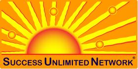 SUN Logo color small
